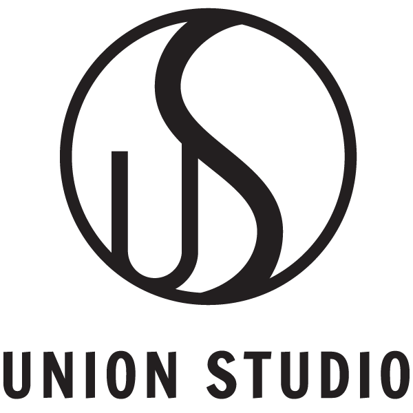 Union Studio Reno